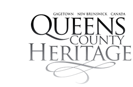 Queens County Heritage
